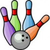 Bowl-O-Rama &amp; Silent Auction: Let&#8217;s Roll!
