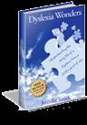 dyslexia_wonders_book